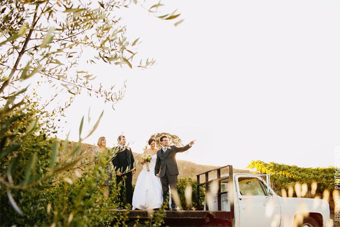 Brent_Creek_Winery_Livermore_Wedding-11.JPG