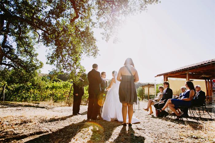 Brent_Creek_Winery_Livermore_Wedding-07.JPG