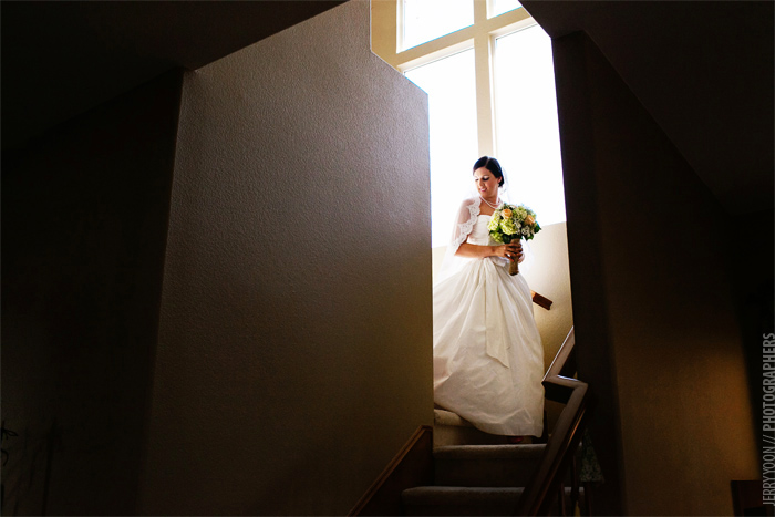 Brent_Creek_Winery_Livermore_Wedding-03.JPG