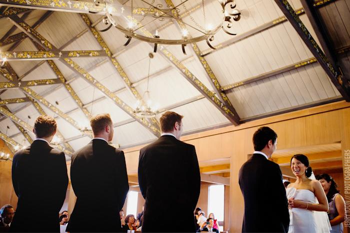 Chapel_of_our_Lady_Presidio_Terra_Gallery_SF-59.JPG