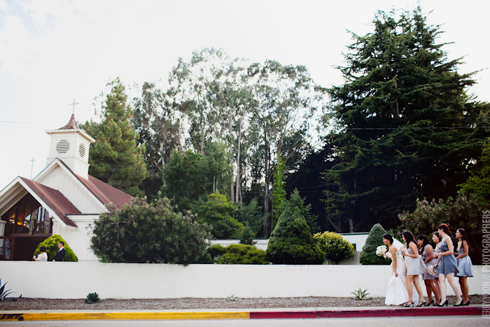 Chapel_of_our_Lady_Presidio_Terra_Gallery_SF-54.JPG