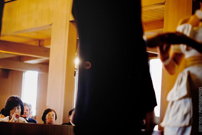 Chapel_of_our_Lady_Presidio_Terra_Gallery_SF-64.JPG