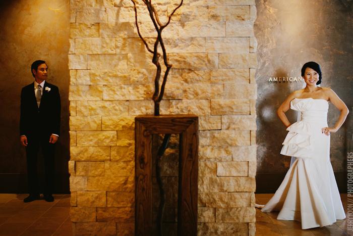Chapel_of_our_Lady_Presidio_Terra_Gallery_SF-30.JPG