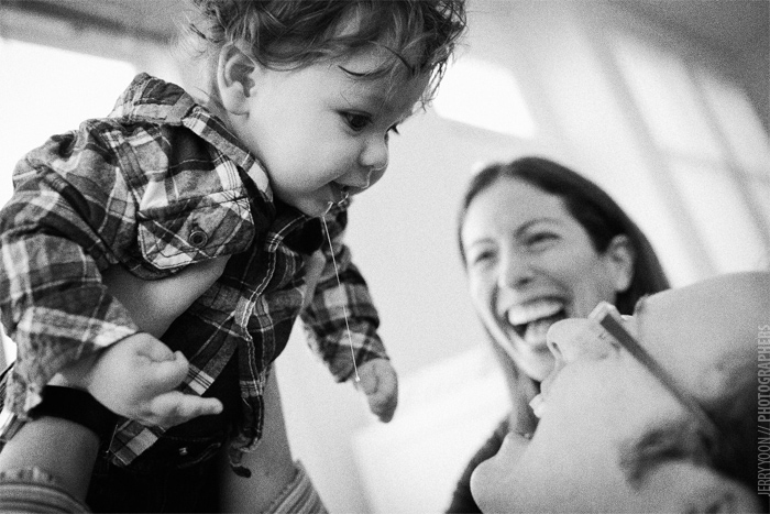 Milo_Baby_Portraits-05.JPG