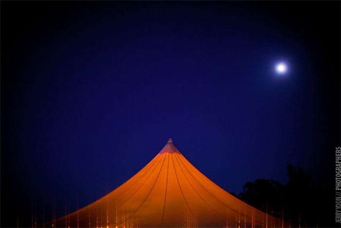 Cornerstone_Sonoma_Wedding_Sherry_Steve-85.JPG