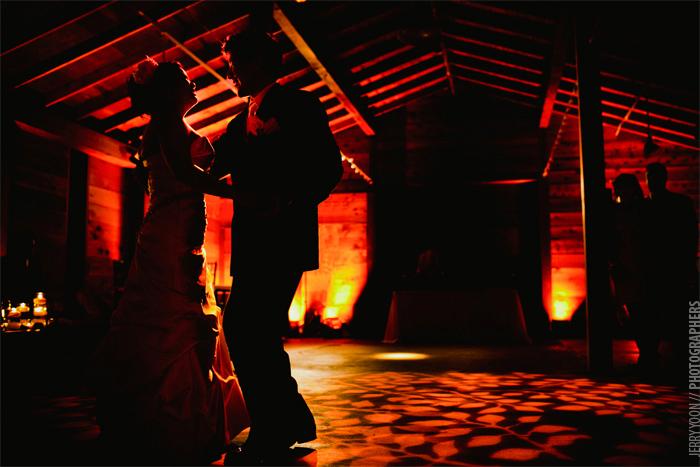 Cornerstone_Sonoma_Wedding_Sherry_Steve-50.JPG