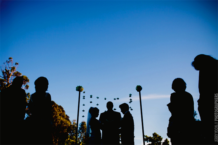 Cornerstone_Sonoma_Wedding_Sherry_Steve-24.JPG