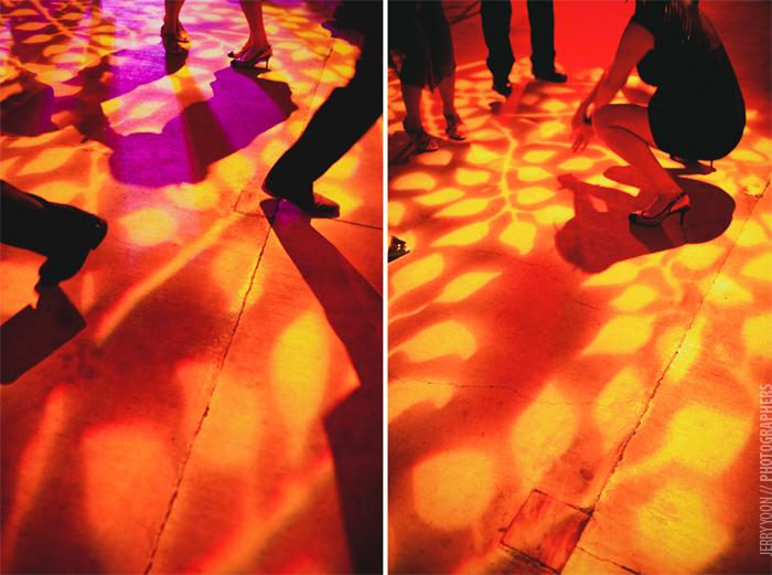 Cornerstone_Sonoma_Wedding_Sherry_Steve-67.JPG