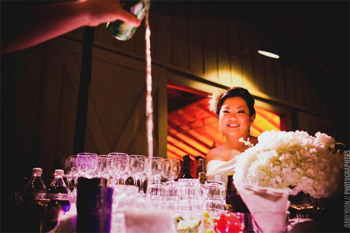 Cornerstone_Sonoma_Wedding_Sherry_Steve-61.JPG