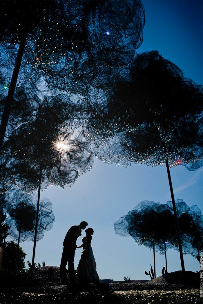 Cornerstone_Sonoma_Wedding_Sherry_Steve-01.JPG