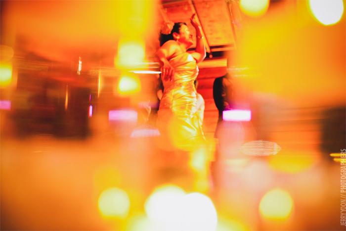 Cornerstone_Sonoma_Wedding_Sherry_Steve-69.JPG