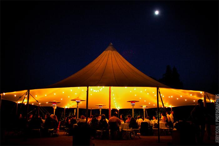 Cornerstone_Sonoma_Wedding_Sherry_Steve-35.JPG