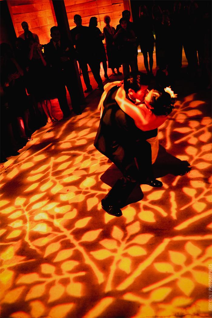 Cornerstone_Sonoma_Wedding_Sherry_Steve-52.JPG