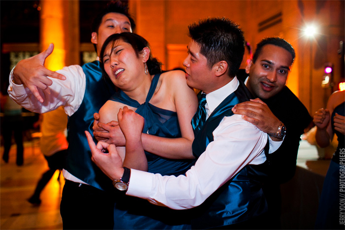 Asian_Art_Museum_Wedding_San_Francisco-35.JPG