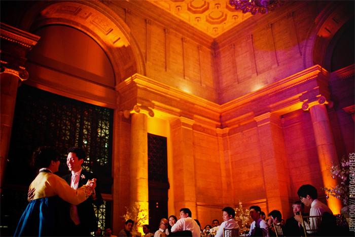 Asian_Art_Museum_Wedding_San_Francisco-33.JPG