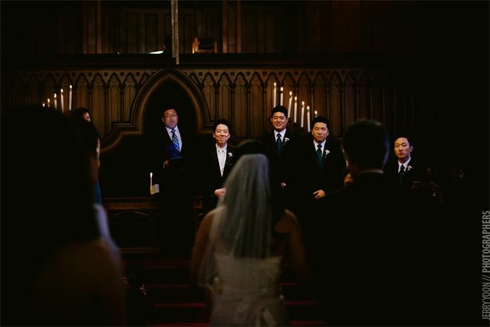 Asian_Art_Museum_Wedding_San_Francisco-20.JPG