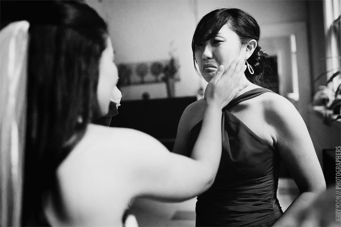 Asian_Art_Museum_Wedding_San_Francisco-24.JPG