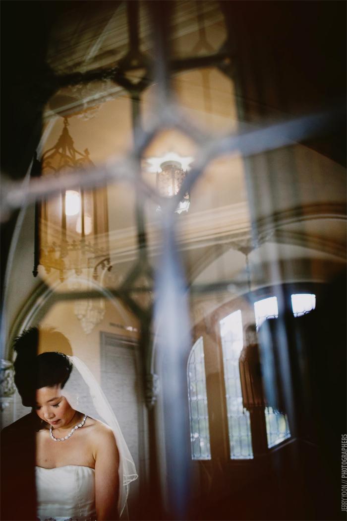 Asian_Art_Museum_Wedding_San_Francisco-13.JPG