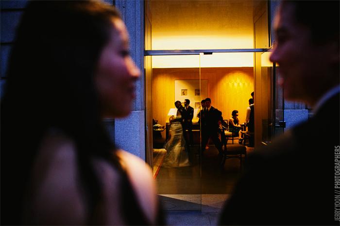Asian_Art_Museum_Wedding_San_Francisco-28.JPG