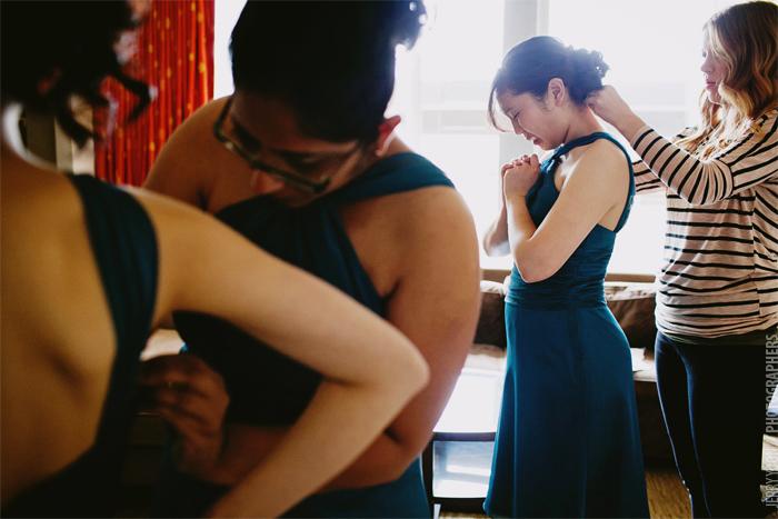 Asian_Art_Museum_Wedding_San_Francisco-06.JPG