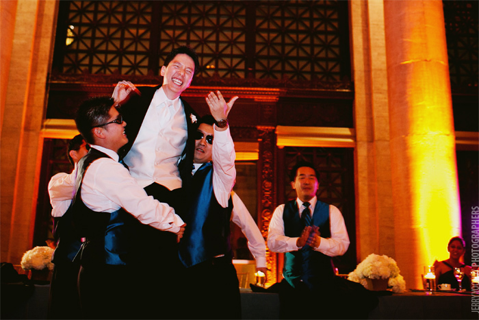 Asian_Art_Museum_Wedding_San_Francisco-34.JPG