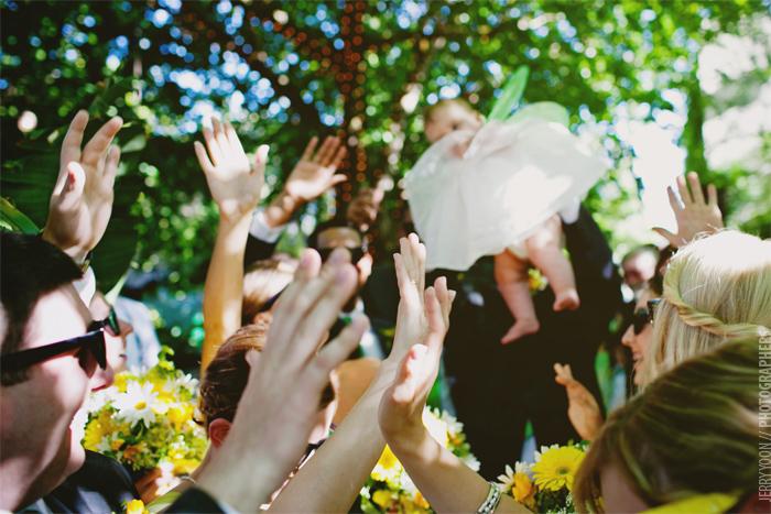 Wildwood_Acres_Wedding_Lafayette-31.JPG