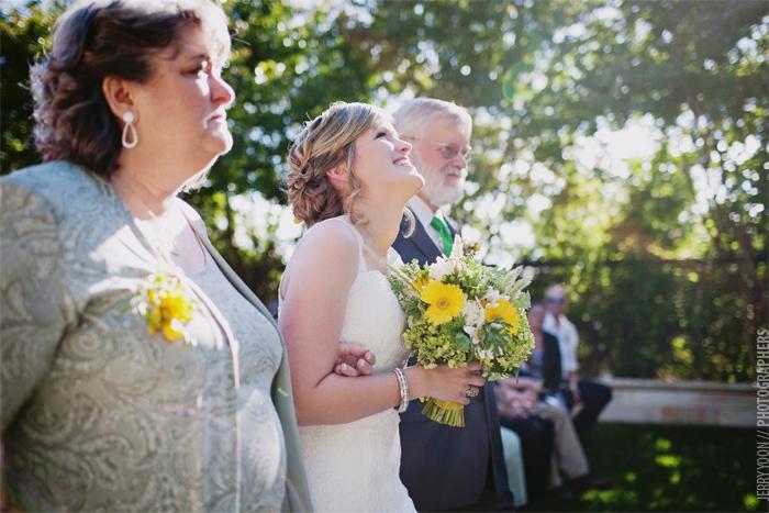 Wildwood_Acres_Wedding_Lafayette-23.JPG