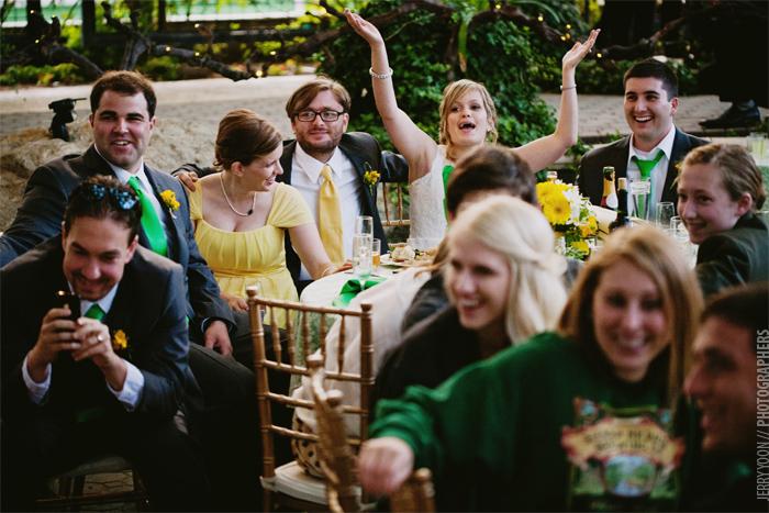 Wildwood_Acres_Wedding_Lafayette-49.JPG