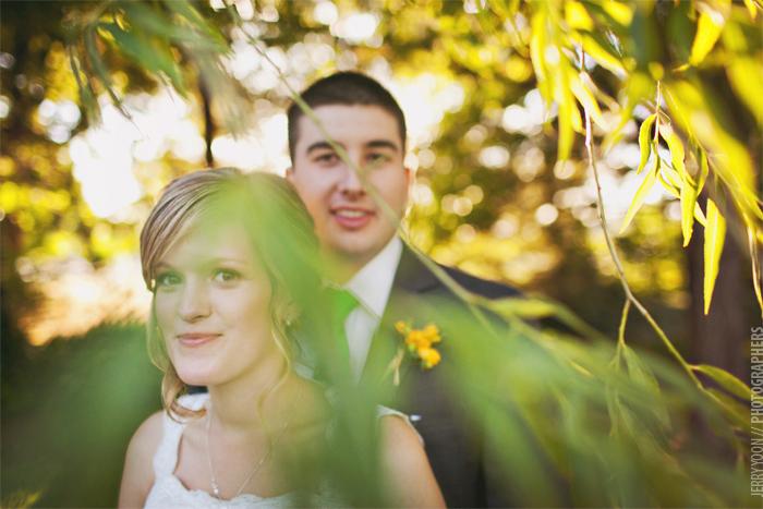 Wildwood_Acres_Wedding_Lafayette-40.JPG