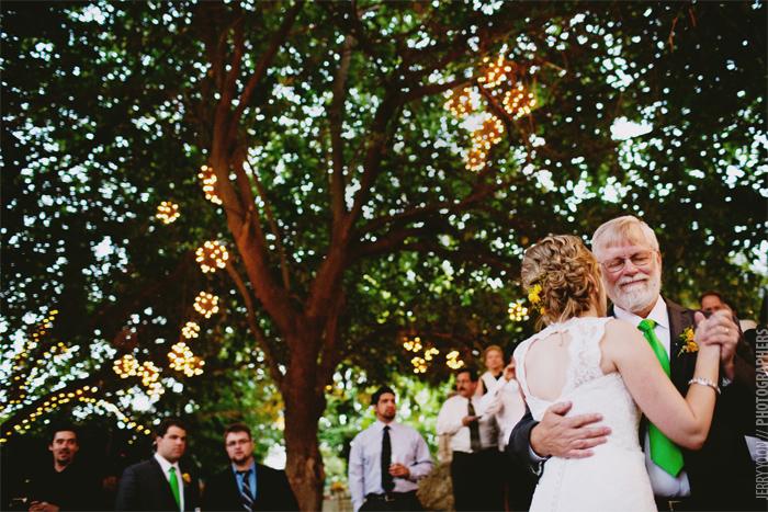 Wildwood_Acres_Wedding_Lafayette-57.JPG