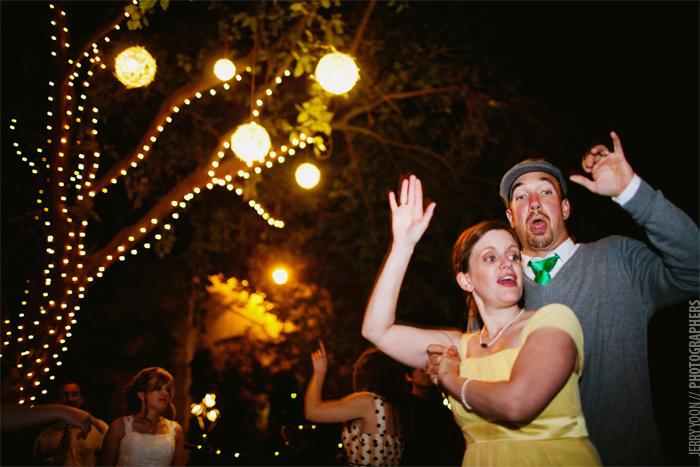 Wildwood_Acres_Wedding_Lafayette-75.JPG