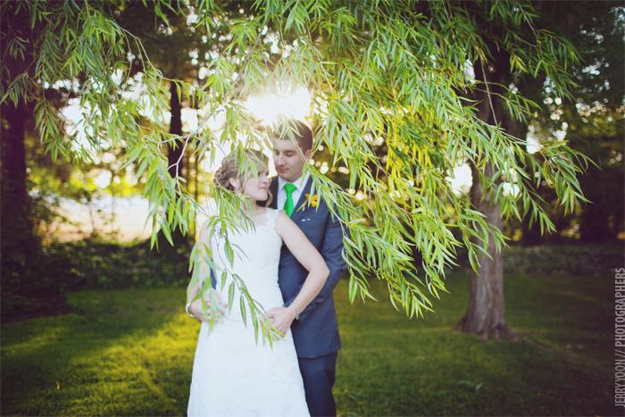 Wildwood_Acres_Wedding_Lafayette-41.JPG