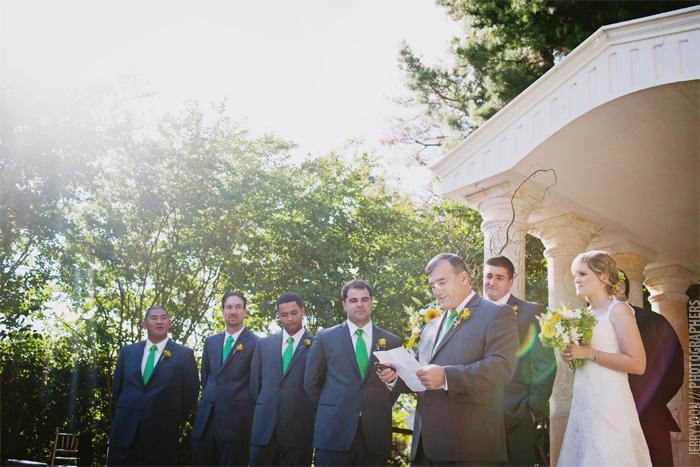Wildwood_Acres_Wedding_Lafayette-25.JPG