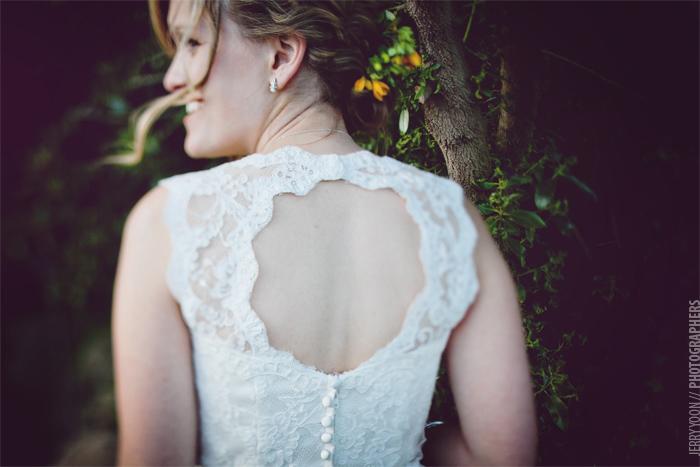 Wildwood_Acres_Wedding_Lafayette-42.JPG