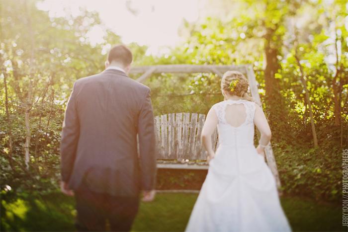 Wildwood_Acres_Wedding_Lafayette-38.JPG