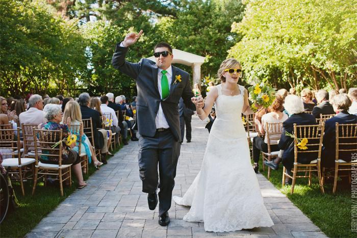 Wildwood_Acres_Wedding_Lafayette-30.JPG