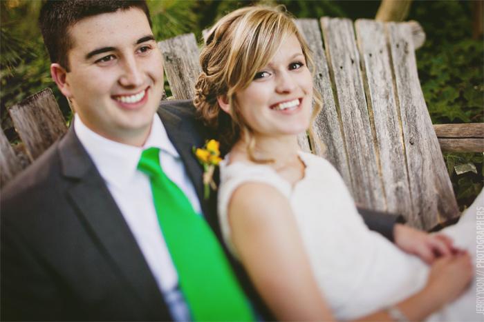 Wildwood_Acres_Wedding_Lafayette-39.JPG