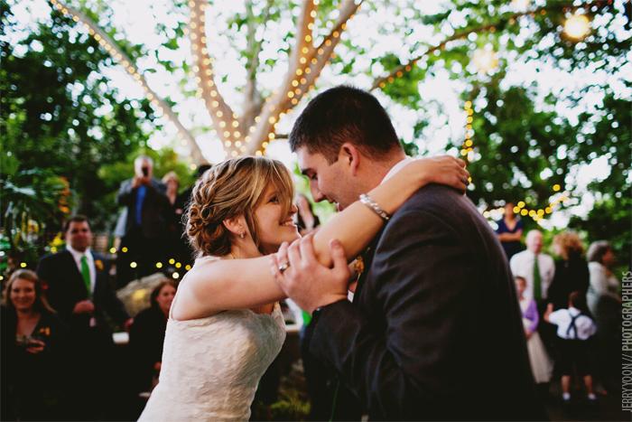 Wildwood_Acres_Wedding_Lafayette-56.JPG