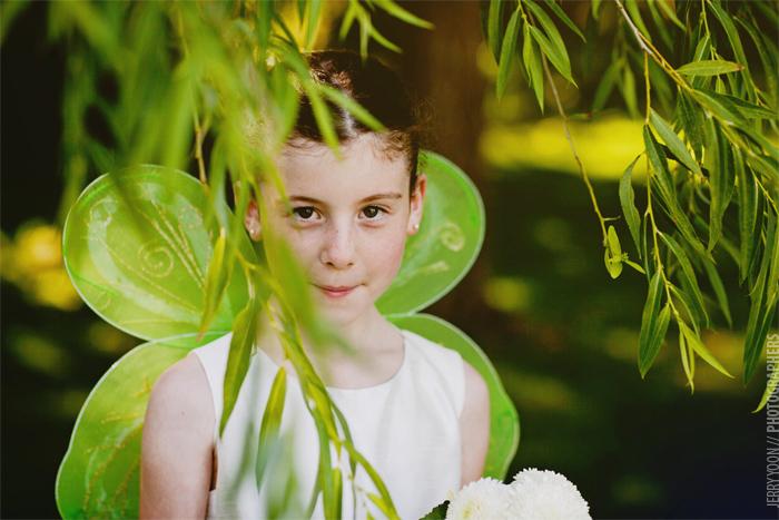 Wildwood_Acres_Wedding_Lafayette-36.JPG