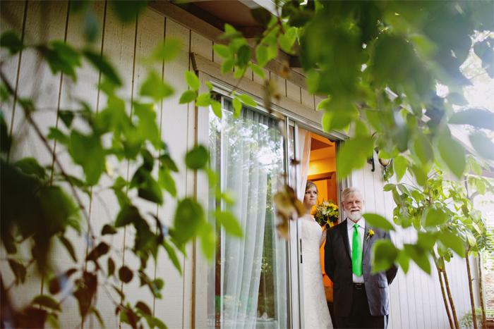 Wildwood_Acres_Wedding_Lafayette-19.JPG