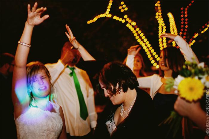 Wildwood_Acres_Wedding_Lafayette-70.JPG