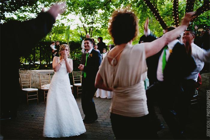 Wildwood_Acres_Wedding_Lafayette-54.JPG