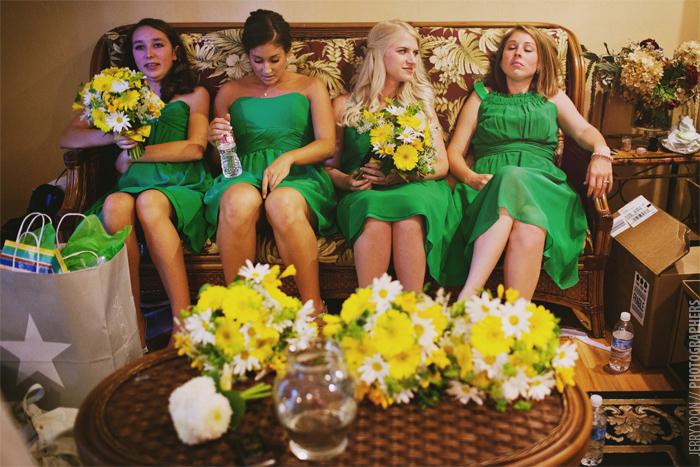 Wildwood_Acres_Wedding_Lafayette-17.JPG