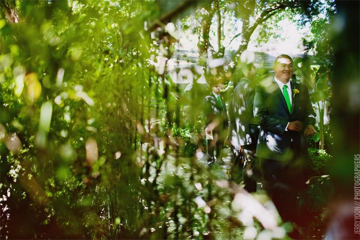 Wildwood_Acres_Wedding_Lafayette-20.JPG