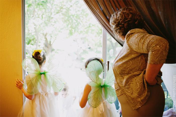 Wildwood_Acres_Wedding_Lafayette-16.JPG