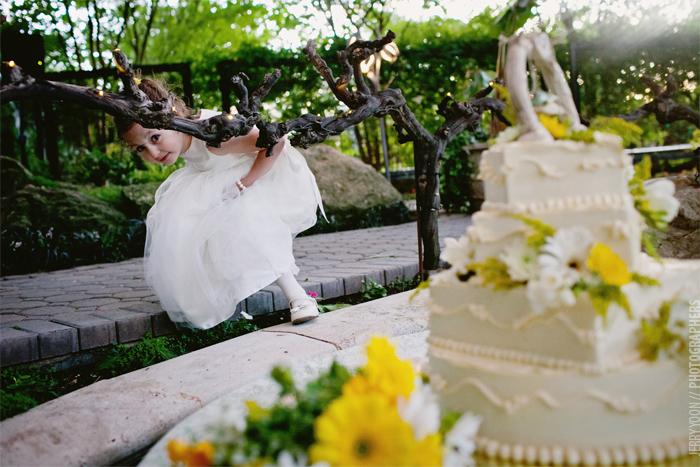 Wildwood_Acres_Wedding_Lafayette-51.JPG