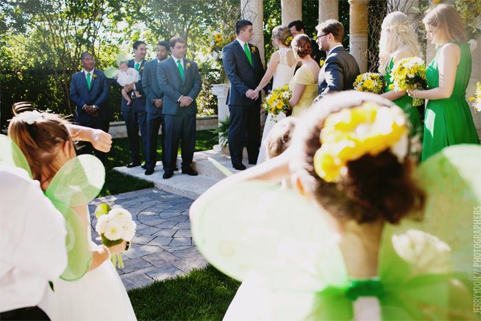 Wildwood_Acres_Wedding_Lafayette-29.JPG