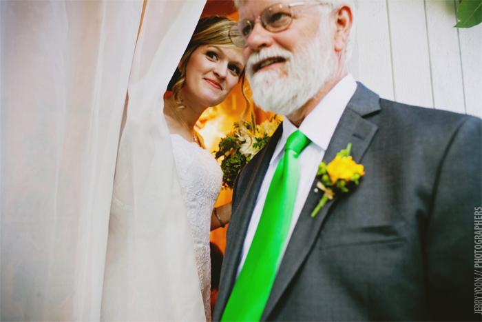 Wildwood_Acres_Wedding_Lafayette-18.JPG