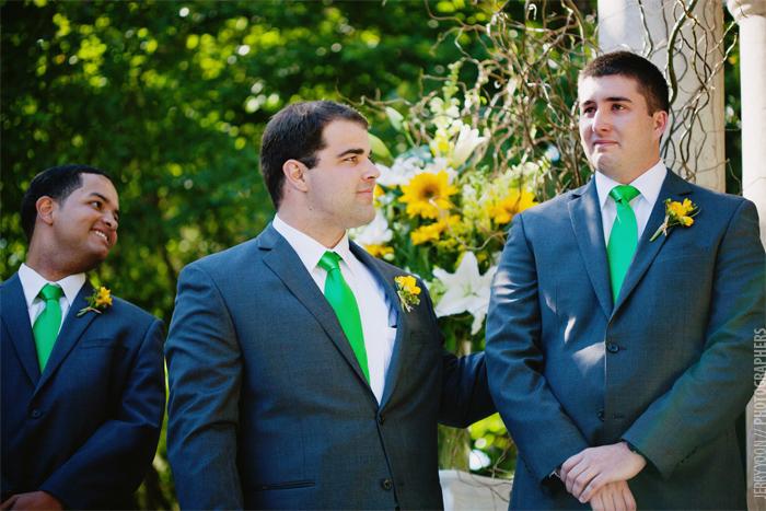Wildwood_Acres_Wedding_Lafayette-22.JPG