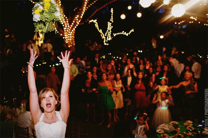Wildwood_Acres_Wedding_Lafayette-65.JPG